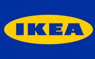 Digital Brand Review – Public Review – Ikea UK