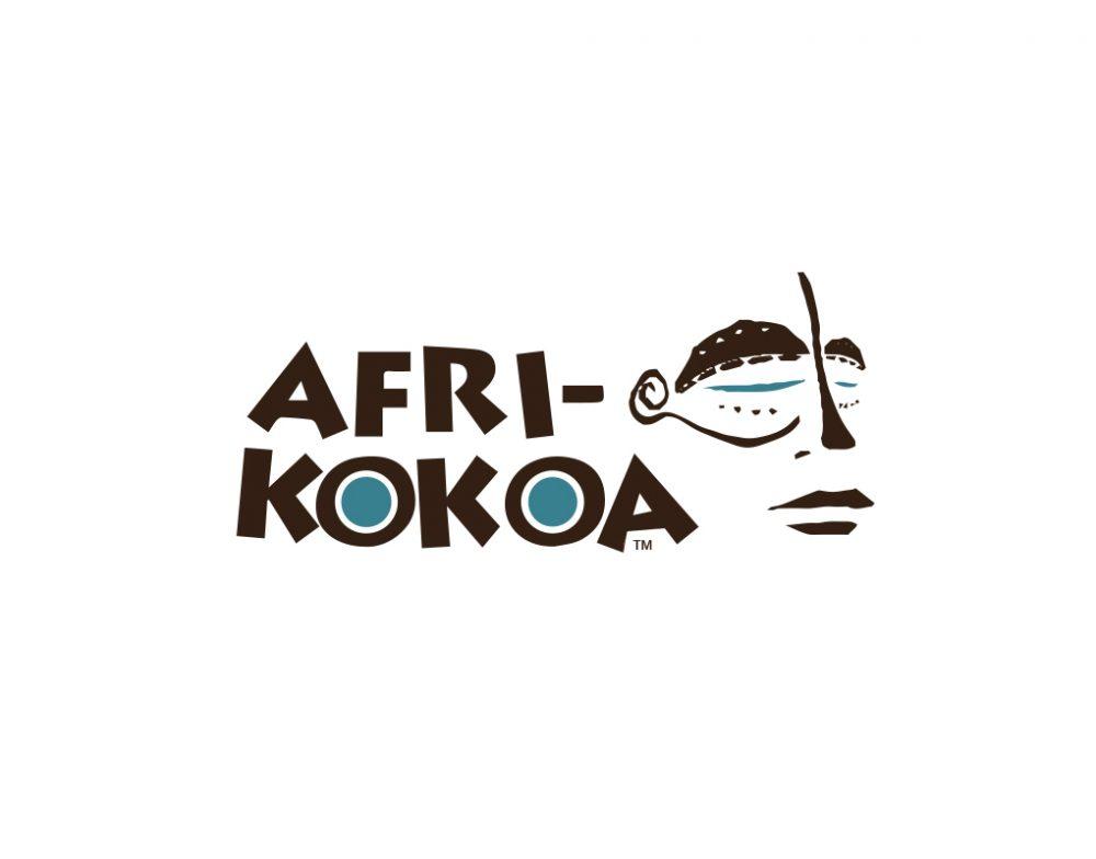 Afri Kokoa Logo