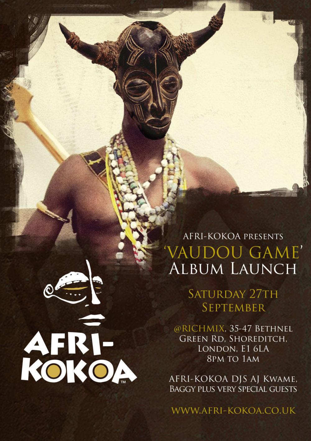 Afri-Kokoa