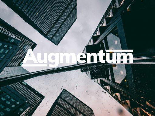 Augmentum