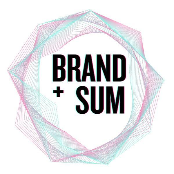 BrandSum+ Beta Now Live