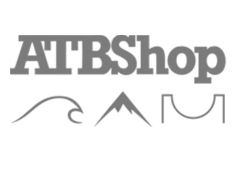 ATB Shop
