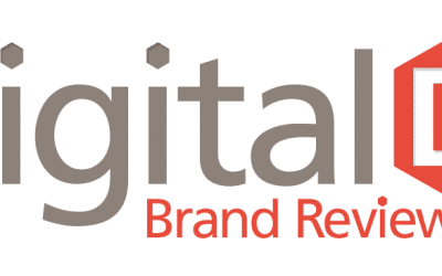 Introducing… The Digital Brand Review