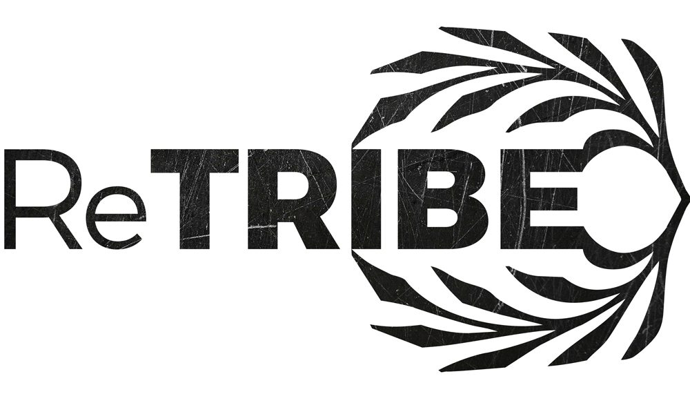 Re-Tribe