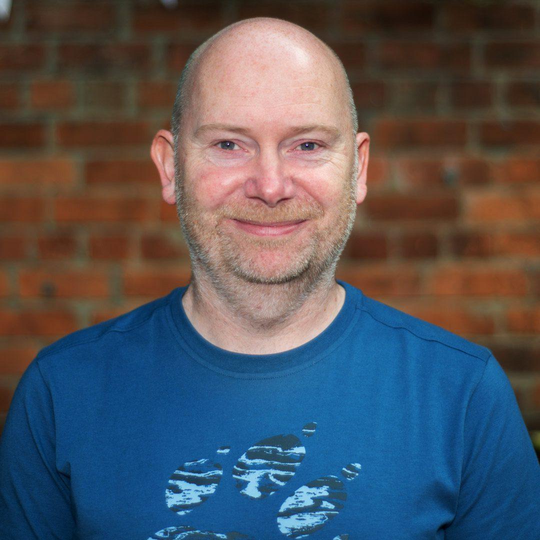 Dave Boon